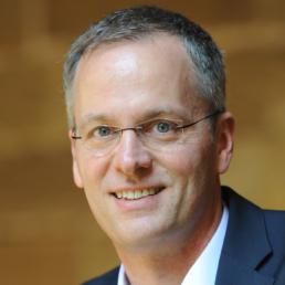 Gerhard Keitel