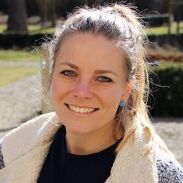Friederike Schön