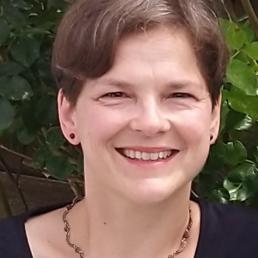 Amelie Obier
